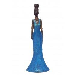 Mannequin (58cm)