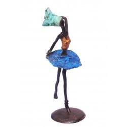 Danse classique (35cm)
