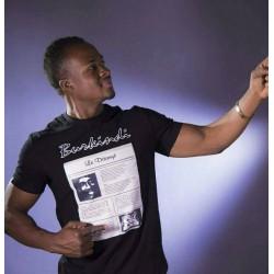 Tee-Shirt Burkindi Ditanye