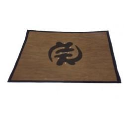 Set de table (38cmx38cm)