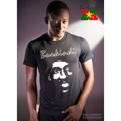 Tee_Shirt Burkindi Thomas...