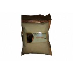 Beurre de karité 1kg